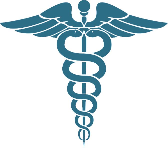 chiropractic insurance billing education