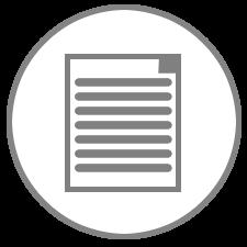 Chiropractic Documents