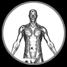 Chiropractic Diagnostic Codes