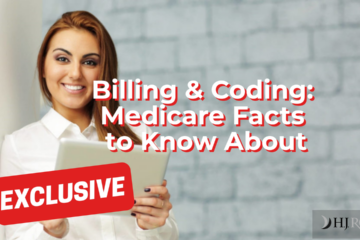 Medicare Facts to Know About